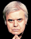 Giger picture